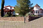House in Kingman AZ
