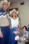 Kent & Cathy Wedding 2-7-2003 11 50 AM-a-COPY