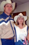 Kent & Cathy Wedding 2-7-2003 11 50 AM-a-COPY-A