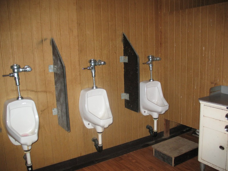 men rooms 2