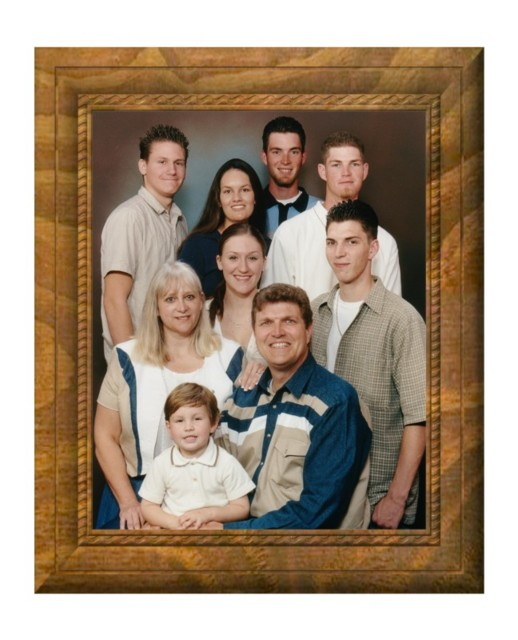 Family Picture.JPG
