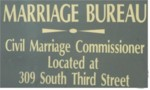 Marriage Bureau.JPG
